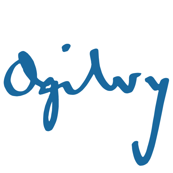 Ogilvy-01.png