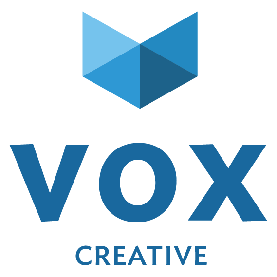 vox-01.png