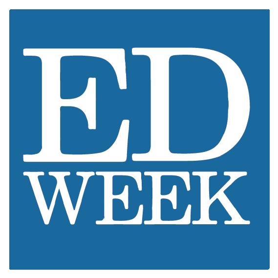edweek-01.png