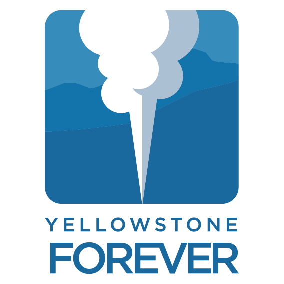 yellowstone-01.png