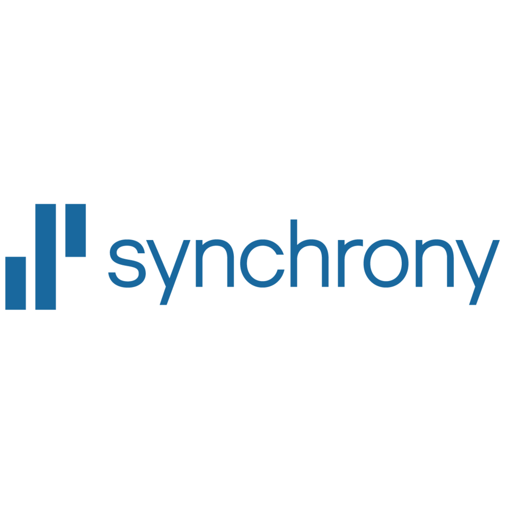 synchrony-01.png