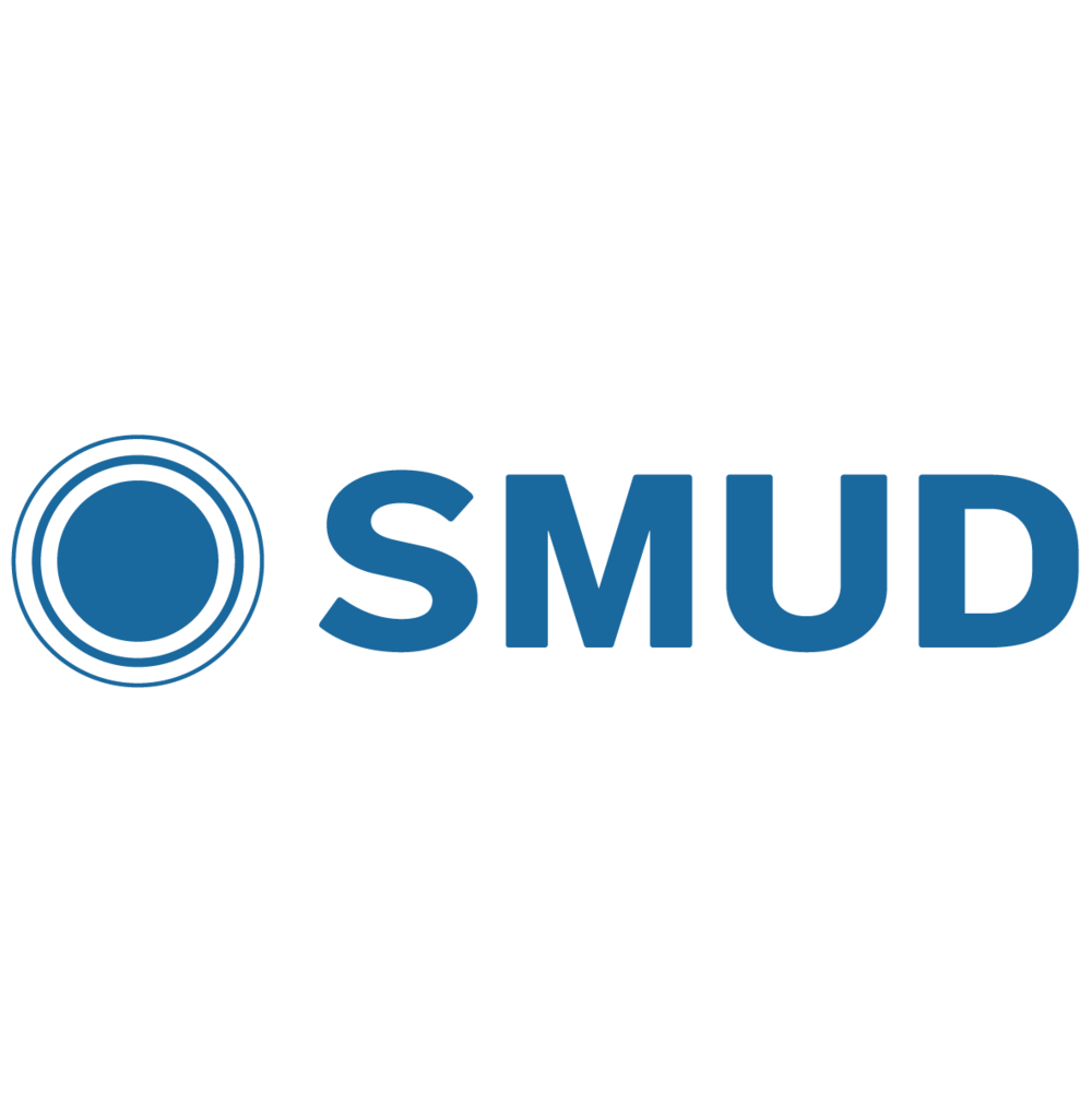 smud-01.png