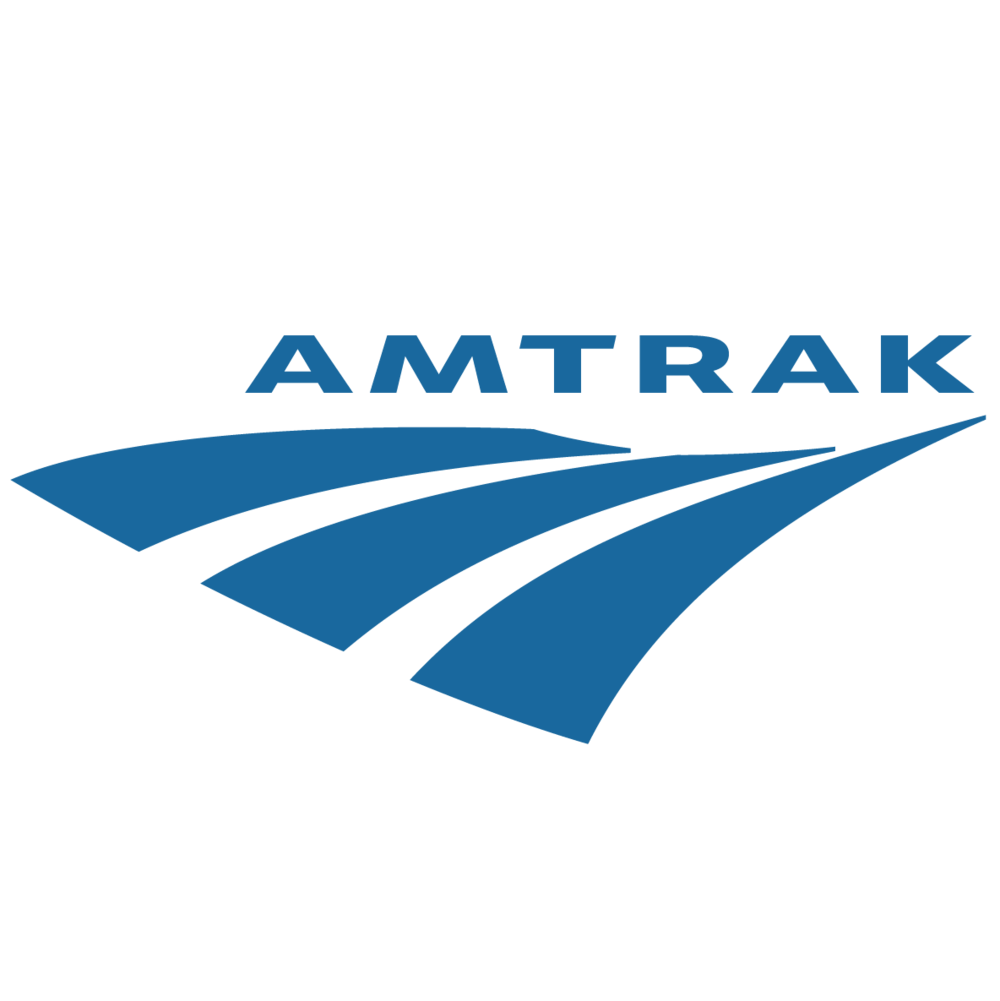 amtrak-01.png
