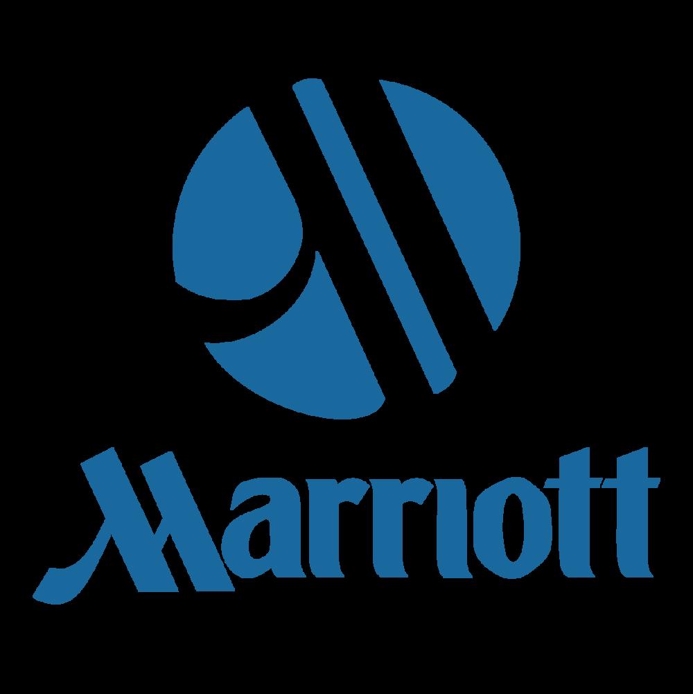 mariott-01.png