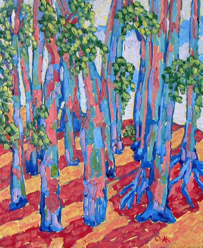 Char's paintings 003.JPG