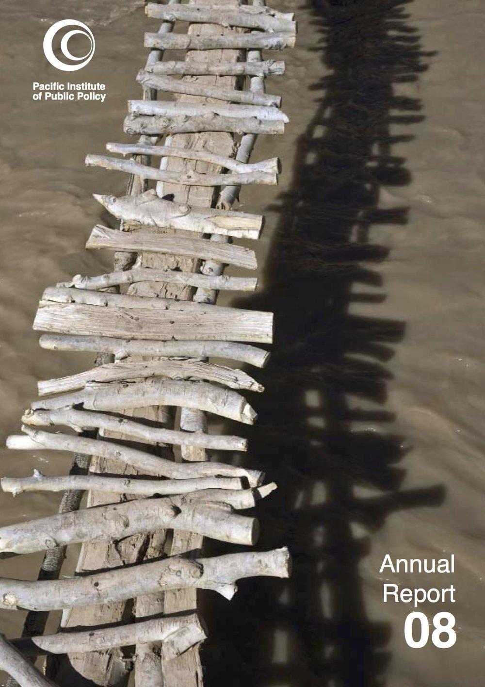 2008-cover.jpg