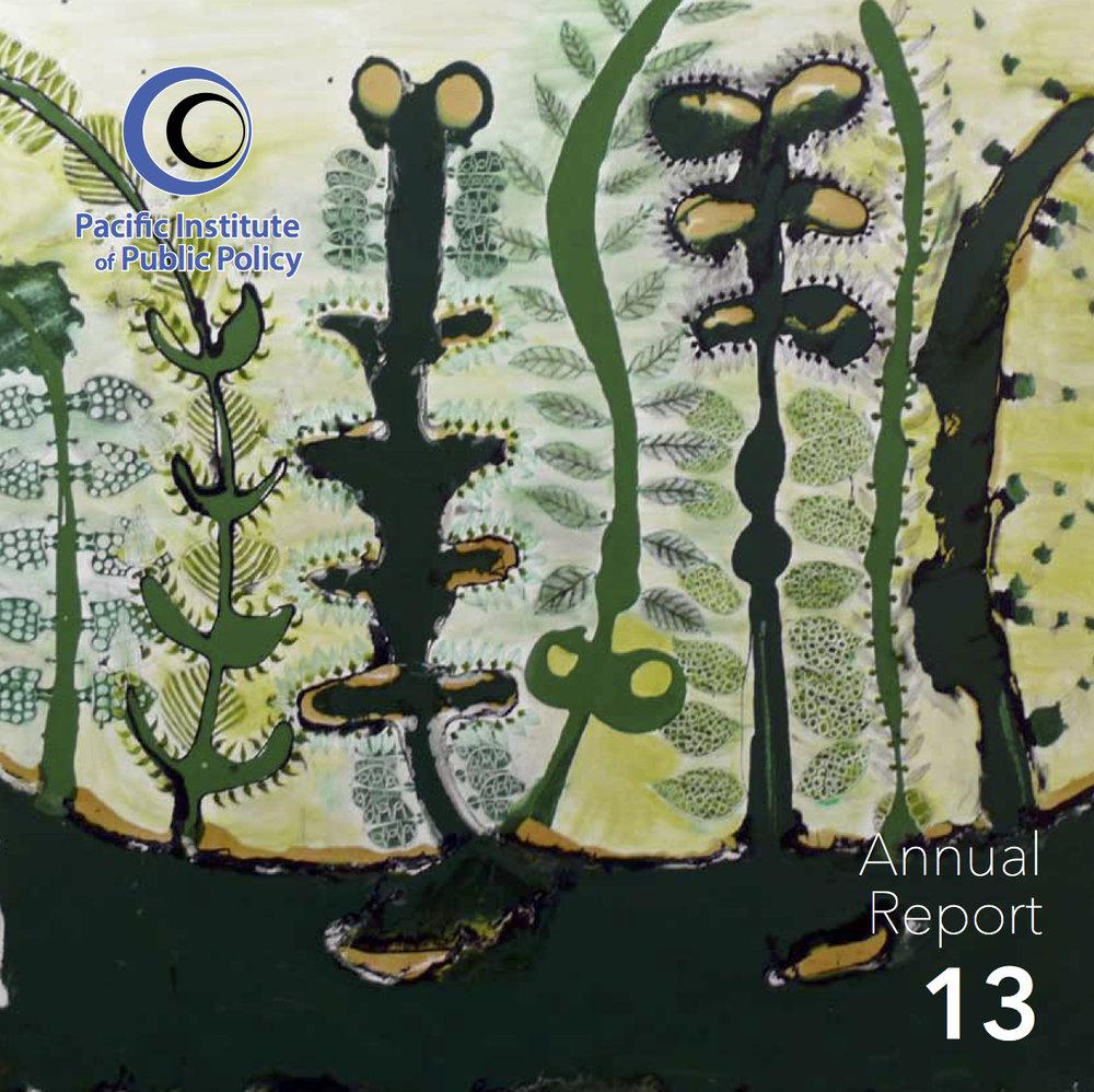 2013-cover.jpg