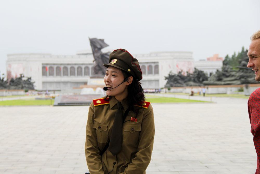 DPRK 2017-19.jpg