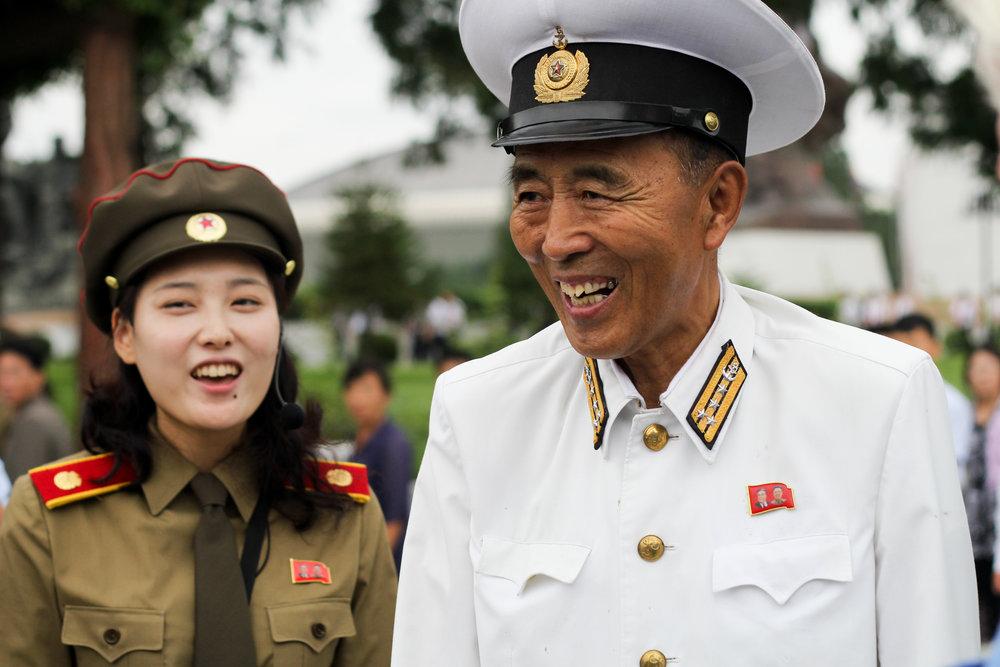 DPRK 2017-26.jpg