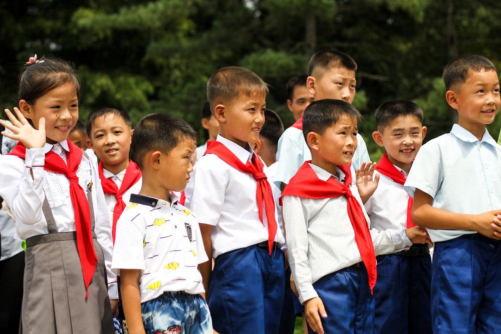 DPRK 2017-254.jpg