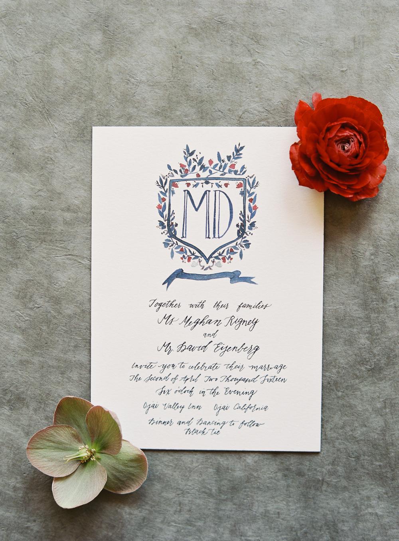 M+D_Wedding-371.jpg