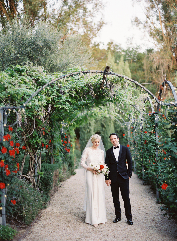 M+D_Wedding-752.jpg