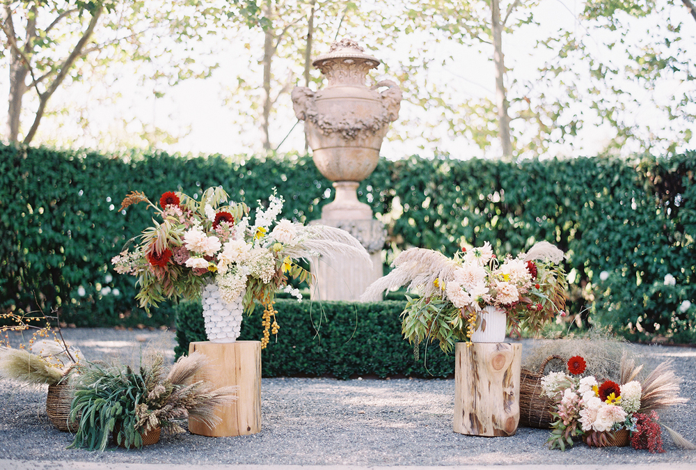 beaulieu-gardens-46.jpg