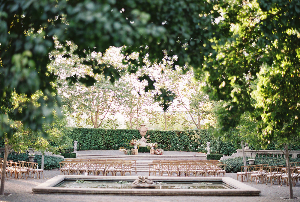 beaulieu-gardens-47.jpg