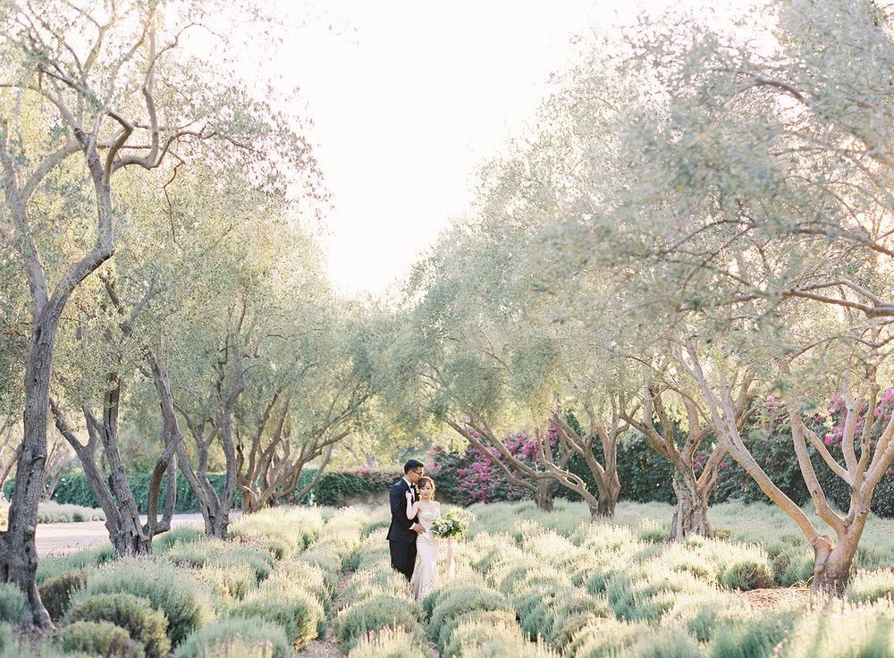 spring-wedding-15.jpg