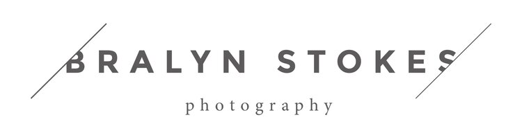 Bralyn Stokes Photography