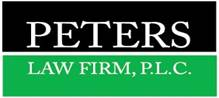Peters Law Firm, P.L.C.