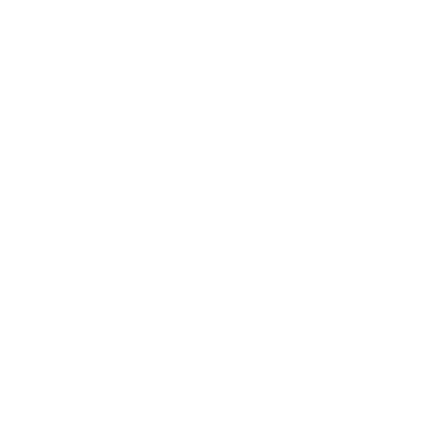 Polished in Portland Nails