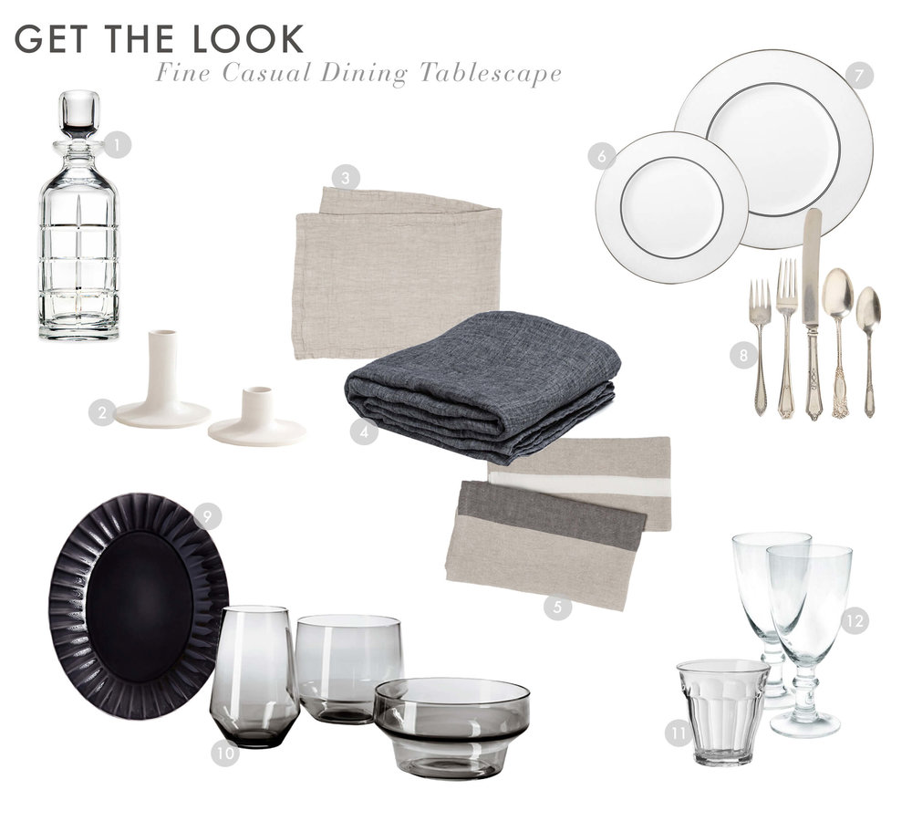 Emily-Henderson_Parachute_Tablescape_Get-the-Look_Fine-Casual-Dining-Tablescape_2.jpg