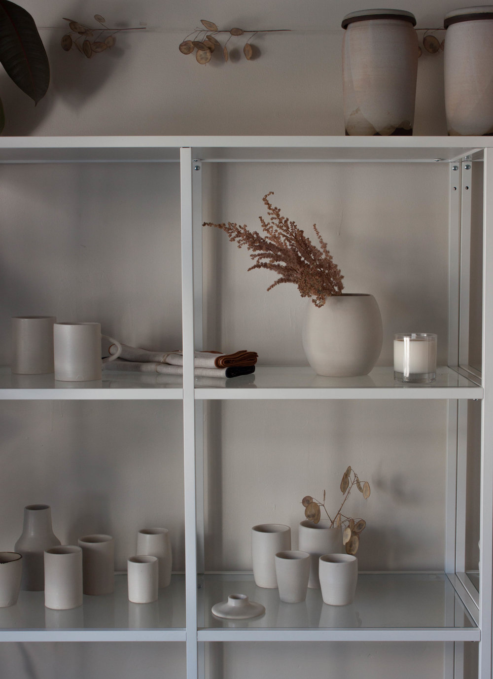 studio-shop