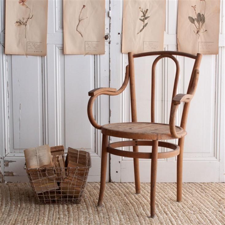 elsie-green-bentwood-armchair-733x733.jpg