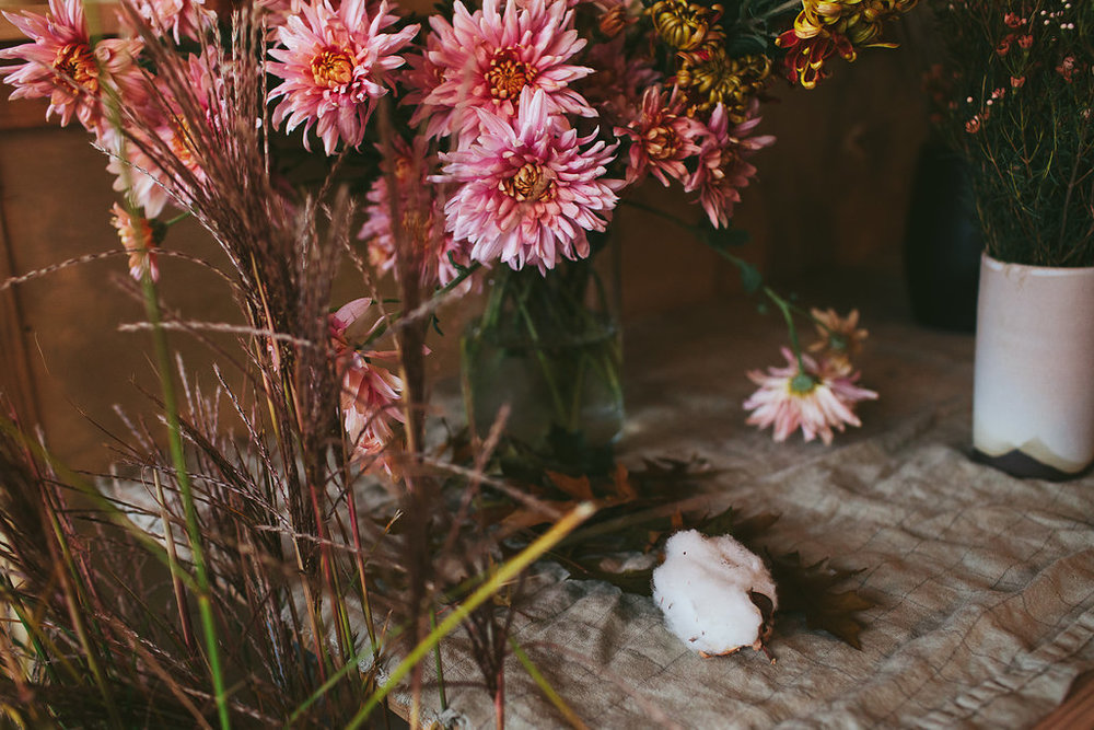 KrisLeBoeuf-NotaryCeramics-RueAnafel_FloralWorkshop_0001.jpg