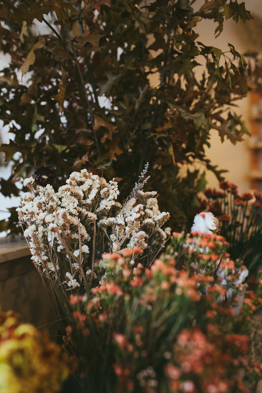 KrisLeBoeuf-NotaryCeramics-RueAnafel_FloralWorkshop_0003.jpg