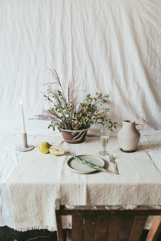 KrisLeBoeuf-NotaryCeramics-RueAnafel_FloralWorkshop_0050.jpg