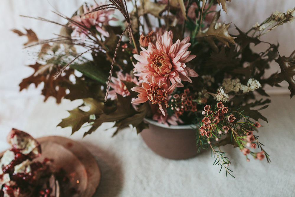 KrisLeBoeuf-NotaryCeramics-RueAnafel_FloralWorkshop_0073.jpg