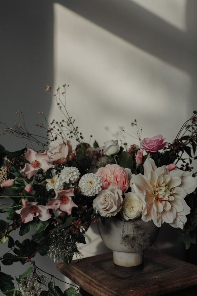 Chikae_O.H._The_Secret_Garden_Retreat_101-683x1024.jpg