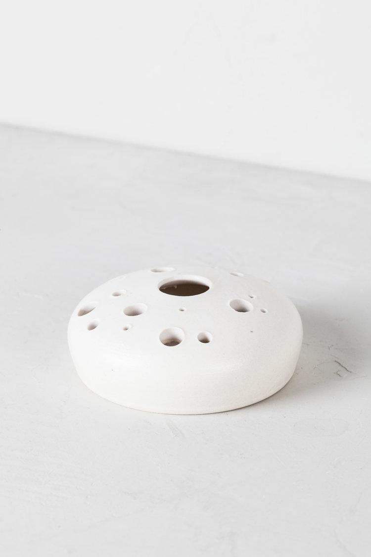flower-frog-white-stoneware-hoppeshoppe-1.jpg