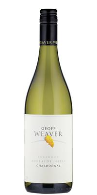 Winestock Wine Distributor_Geoff Weaver Chardonnay.png