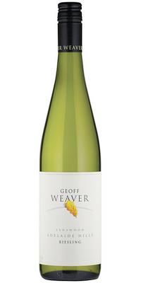 Winestock Wine Distributor_Geoff Weaver Riesling.png