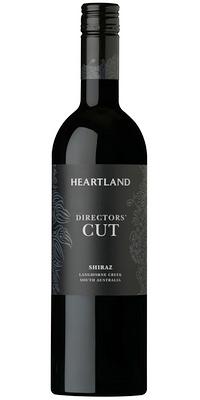 Winestock Wine Distributor_Heartland Directors Cut Shiraz.png