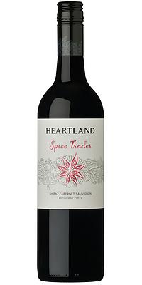 Winestock Wine Distributor_Heartland Spice Trader Shiraz Cabernet Sauvignon.png