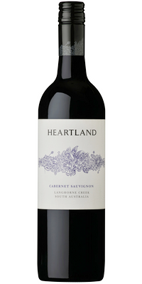 Winestock Wine Distributor_Heartland Cabernet Sauvignon.png