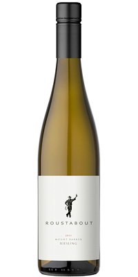 Winestock Wine Distributor_Roustabout Mount Barker Riesling.png