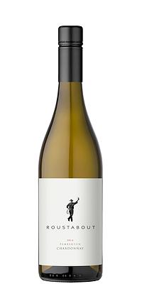 Winestock Wine Distributor_Roustabout Pemberton Chardonnay.png