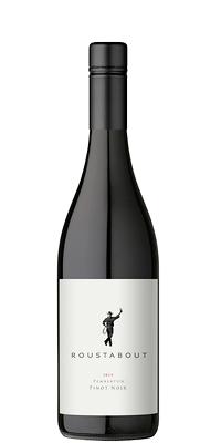 Winestock Wine Distributor_Roustabout Pemberton Pinot Noir.png