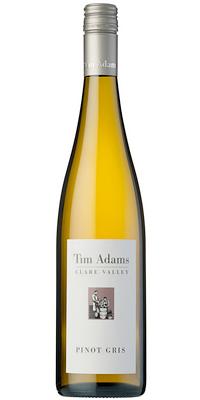 Winestock Wine Distributor_Tim Adams Pinot Gris.png