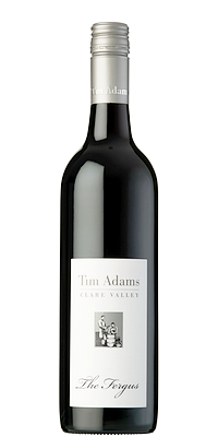 Winestock Wine Distributor_Tim Adams The Fergus.png