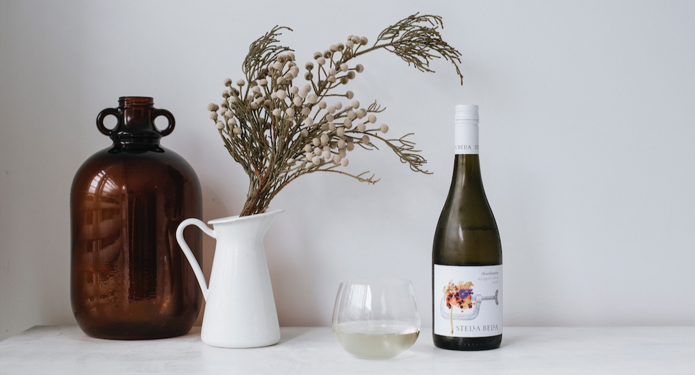 2017 Stella Bella Chardonnay won Gold Medals at the 2018 Langton's James Halliday Chardonnay Challenge and Langton's Margaret River Wine Show.
