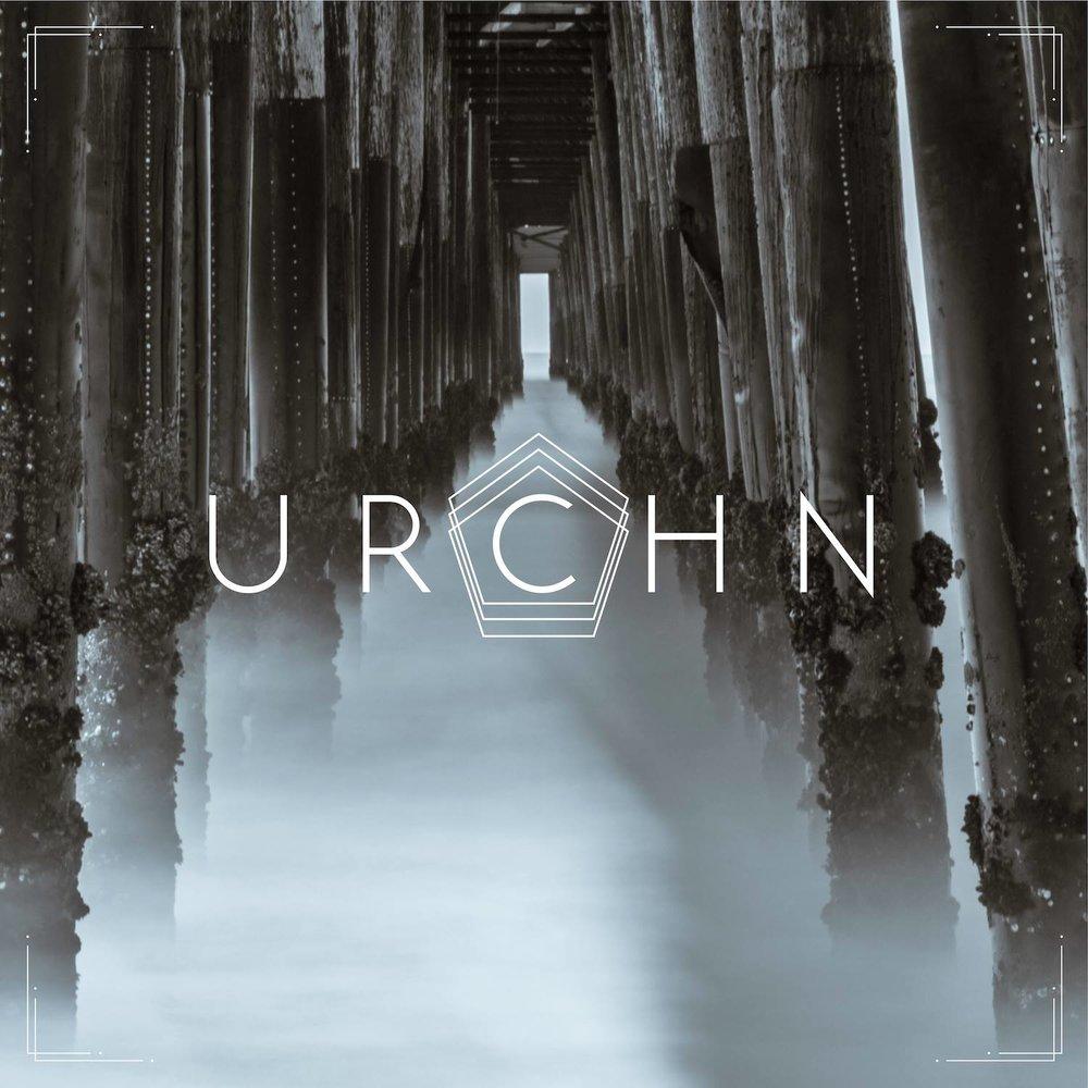 URCHN-1500x1500 (1).jpg