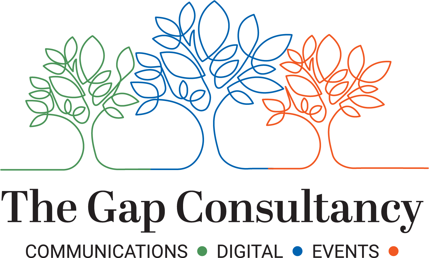 The Gap Consultancy