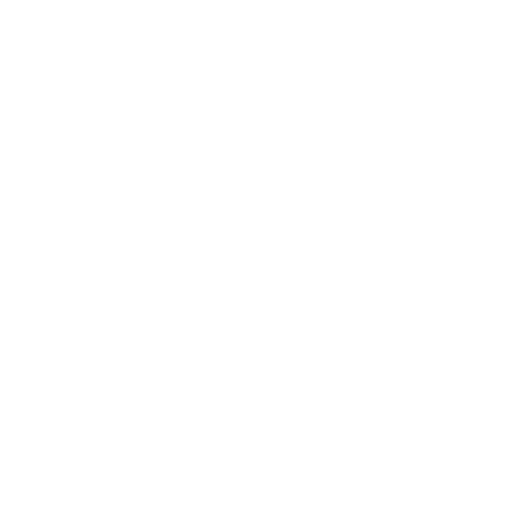 Revo-Youth(White).png