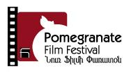 pom-logo.jpg