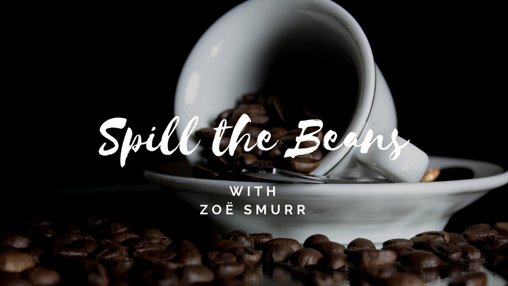 Spill the Beans.jpg