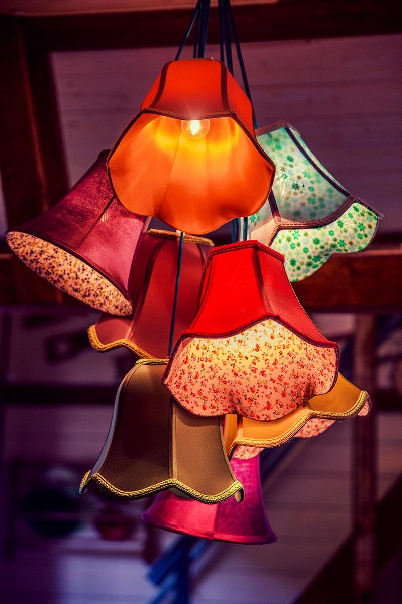 Budeia-detalj-lampe800.jpg