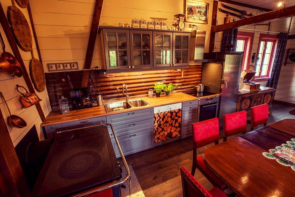 Budeia-kjøkken1200.jpg