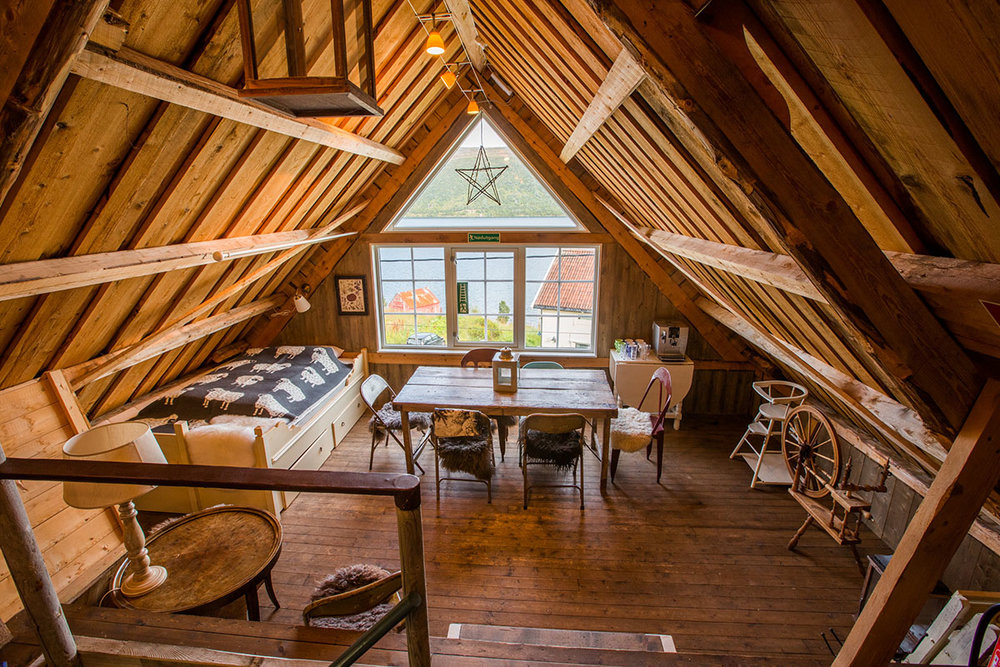 Budeia-loft2-1200.jpg